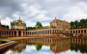 03-dresden-zwinger-palace