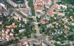 07-dresden-neustadt_02