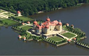 10-dresden-moritzburg-castle