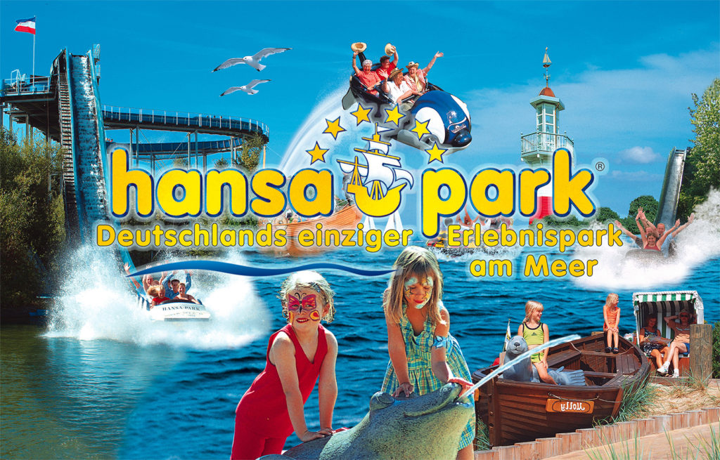 hansa-park