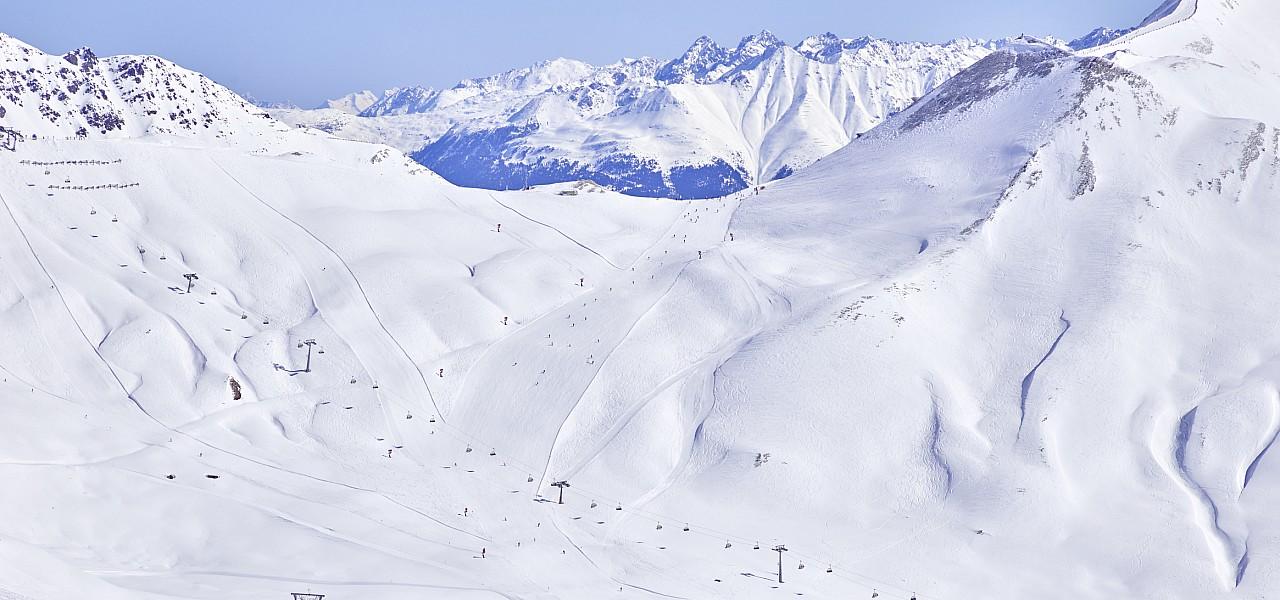 1_ski
