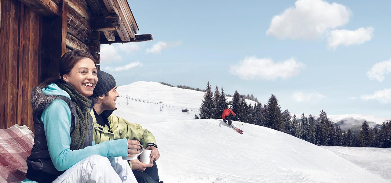 2_austria