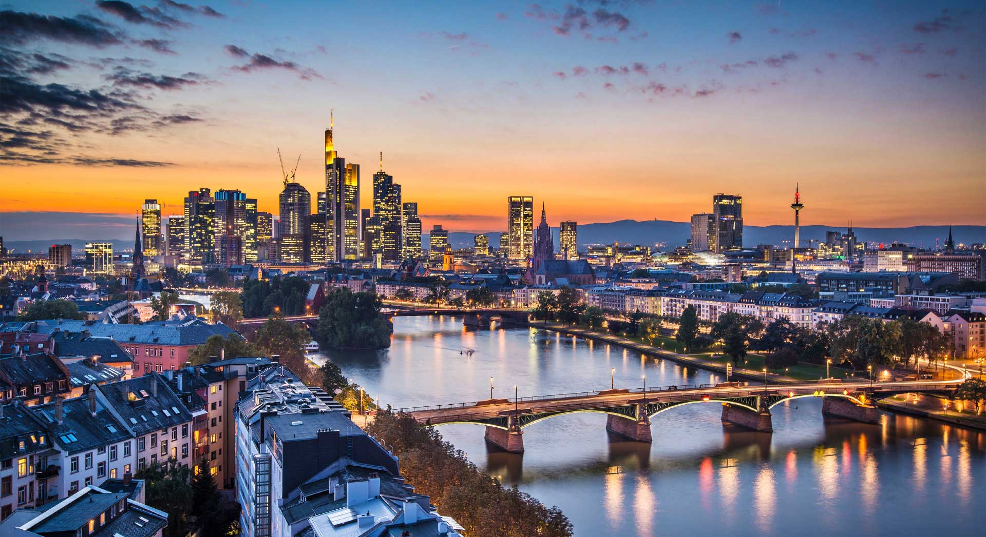 frankfurt article