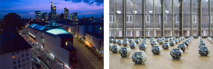 museum-fuer-moderne-kunst-frankfurt