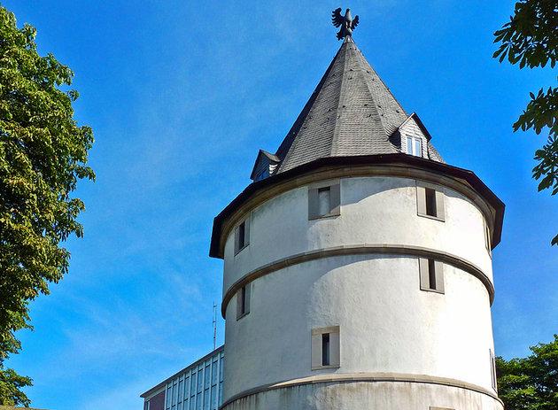 10-germany-dortmund-adlerturm-museum
