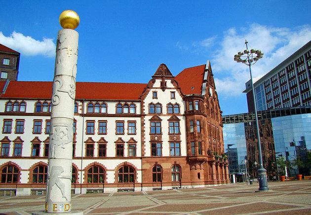 2_germany-dortmund-alter-markt-altes-stadthaus