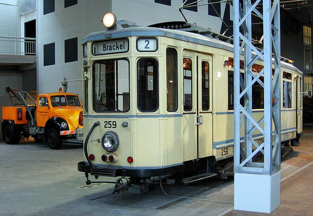 7-germany-dortmund-transport-museum-mooskamp-station