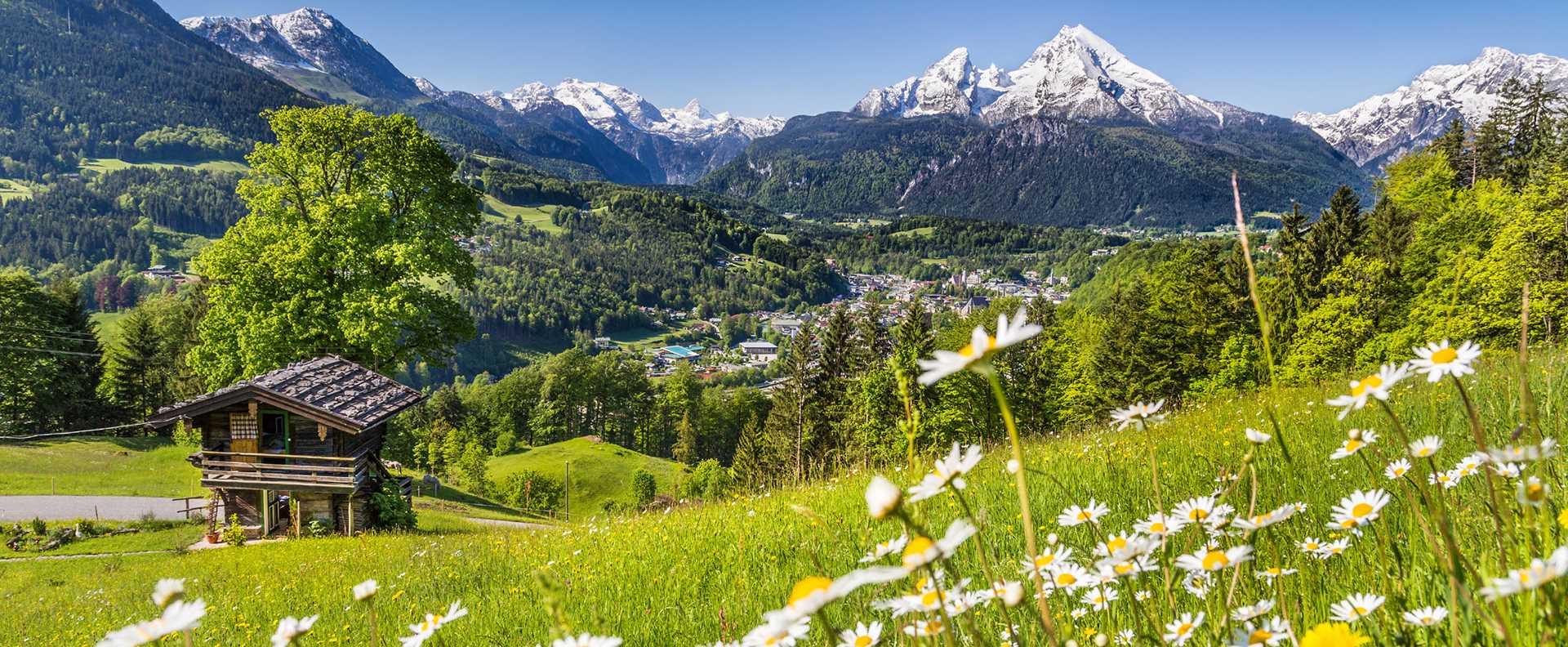 austria-tirol-house