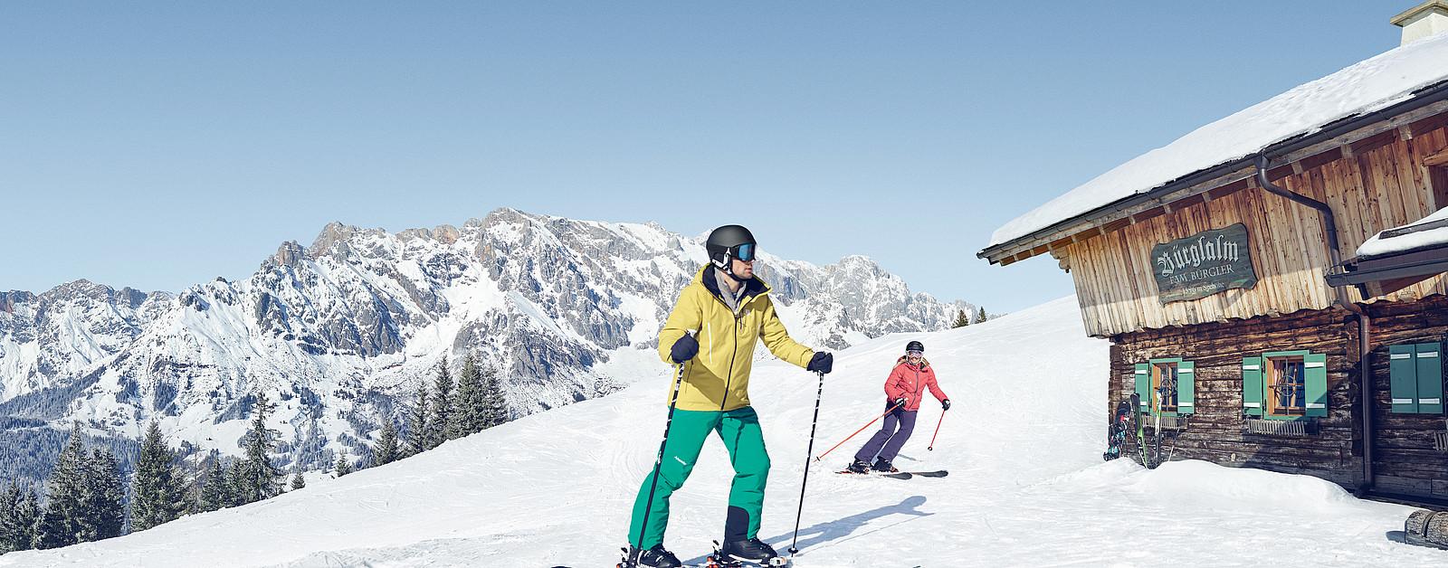 anisnow-kampagnensujet-winter-einkehrschwung-nur-fuer-uk-oesterreich-werbung-peter-podpera-jpg-3651827